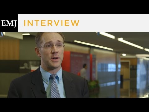 Therapeutic advances in immune checkpoint inhibitors for head and neck cancers