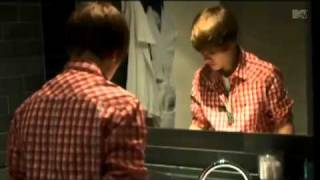 Justin Bieber   The Diary Of Justin Bieber Sneak Peek