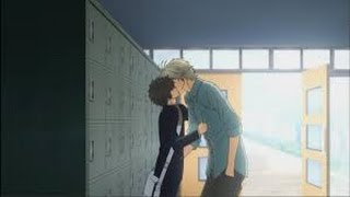 Super Lovers - Please don't go