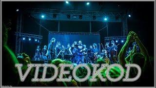 Rock Symphony Rock Village 2017 Deep Purple Child in time Videokod Aleksandar Zec