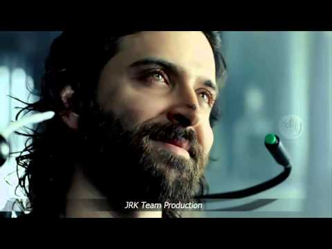 Udi - Guzaarish Full Songs HD ( 2010)