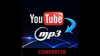 how to convert and download youtube and facebook easily