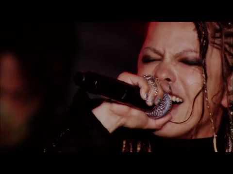 L'Arc En Ciel_REVELATION_20th L'Anniversary Live  Day2