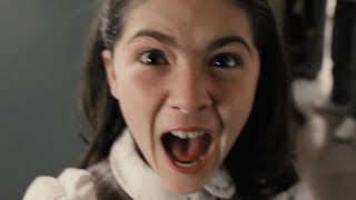 La Huérfana (Trailer)