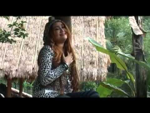 Pop Sunda Lagu Kcang Asin video