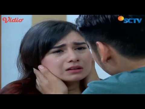 download lagu Berkah Cinta: Tania Penyebab Sakitnya Eros  Episode 55-56 gratis