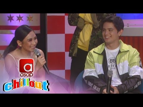 ASAP Chillout: What makes Miss Granny's Filipino version differ from other versions?