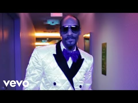 Snoop Dogg - 'sweat' Snoop Dogg Vs David Guetta (remix) video