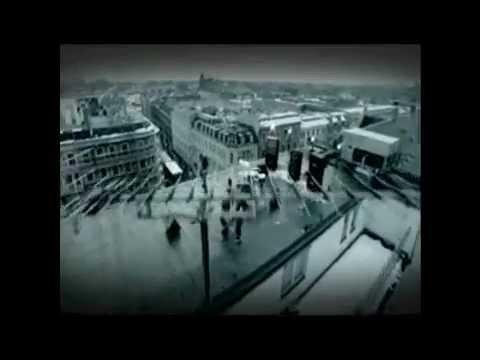 Volbeat - I only wanna be with you (Lyrics)