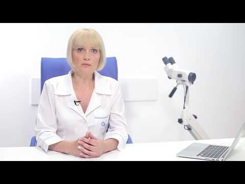 Search result youtube video onclinicua