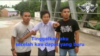Download Lagu Dirja band (kota langsa) Gratis STAFABAND