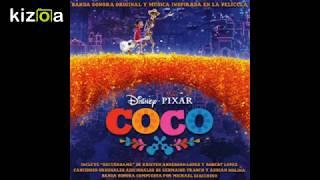 Un Poco Loco | Coco Full