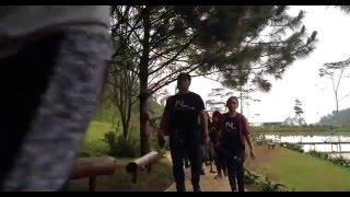 New Life Cagayan de Oro Music Team Outing