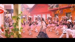 Mona Gasolina - Lingaa aka Linga - 1080p / 720p HD DTS - BluRay Video Songs