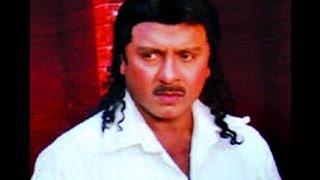 কেমন আছেন চিত্রনায়ক রুবেল  । কি নিয়ে ব্যাস্ত তিনি !! bangla movie rubel !!