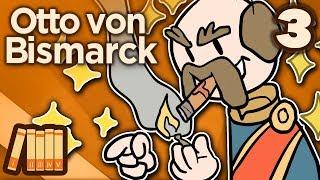 Sink The Bismarck Link to full movie below