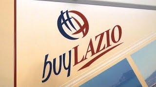 Buy Lazio, a Rieti il turismo laziale si offre ai buyers internazionali