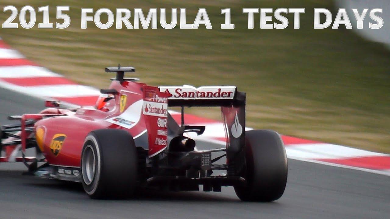 Купить Formula 1 2 15 (PS4) — Интернет магазин