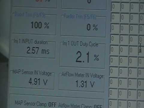 MAZDA 6 3.0L V6 TUNING FINALLY UPON US!!!! MAZDA 6 3.0L V6 TUNING FINALLY