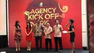 download lagu Rizqiani Putri Mc Surabaya For Mnc Insurance gratis