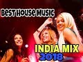 DJ KOI MIL GAYA VS MUSIC BARAT DJ | MIX TAPE 2018