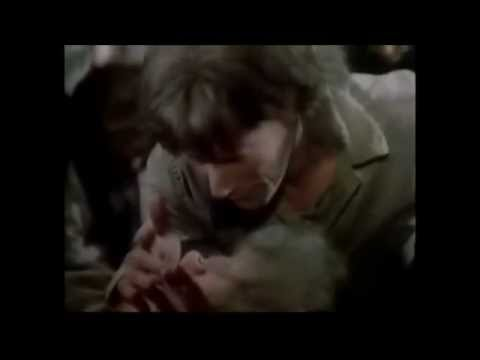 Kane And Abel Castellano Parte 2 De 22   Peter Strauss   Sam Neill Bbc 1985 Tulion video