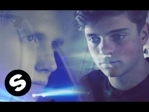 Martin Garrix & Jay Hardway - Wizard (Official Music Audio) [OUT NOW]