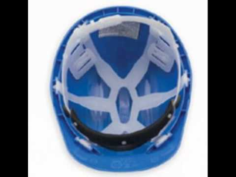 Industrial Safety Helmets and Head Protection Suppliers