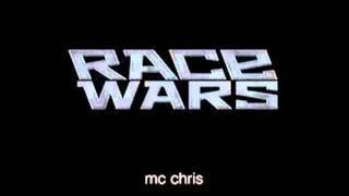 Watch Mc Chris Restart video