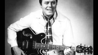 Watch Tom T. Hall Don