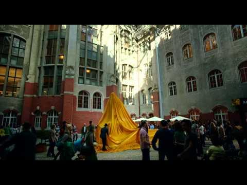 Alior Bank - Reklama Pożyczki Z Gwarancją Najniższej Raty (marzec 2012)