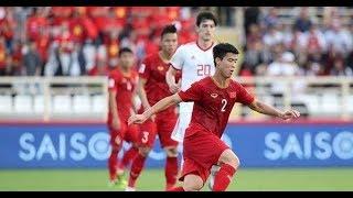 Tin Việt -  CĐV Hàn Quốc: 'Jordan không phải đối thủ của ĐT Việt Nam'