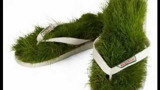 Grazing In The Grass Hugh Masekela Excellent Audio