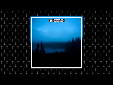 MISOGI - Eyesclosed (Feat. Bones)