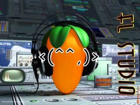 Hampton The Hamster ~ The Hamster Dance Song [bass X'plosion Remix With Fl Studio] video