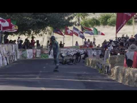 2014 Maryhill Festival of Speed - Push Culture News