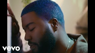 Download Khalid - New Normal ( Video) Mp3/Mp4