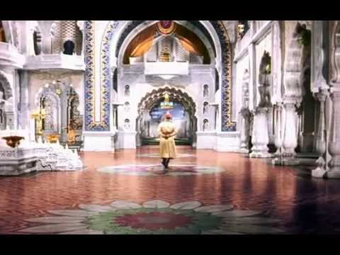 Mughal E Azam 1960)   (With Songs Navigation)   DVDRip