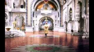 Raaz 3 - Mughal E Azam 1960)   (With Songs Navigation)   DVDRip