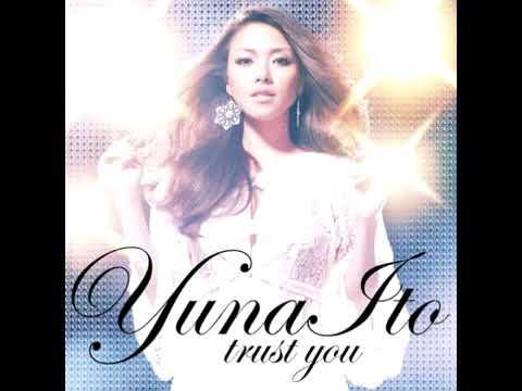 Yuna Ito — Trust You  Instrumental
