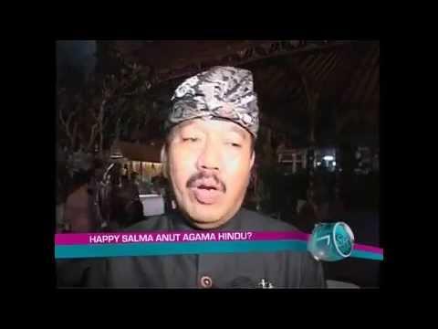 Artis Kristen Indonesia Artis Indonesia Murtad