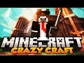 Youtube Thumbnail Minecraft