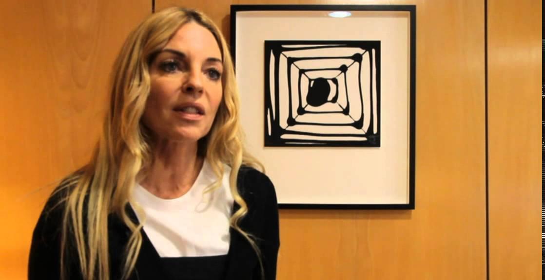 Diez años de la entrada en funcionamiento de los juzgados de violencia sobre la mujer