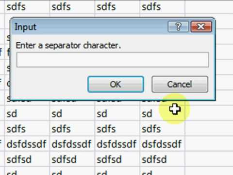 export html table to pdf using jquery jsfiddle