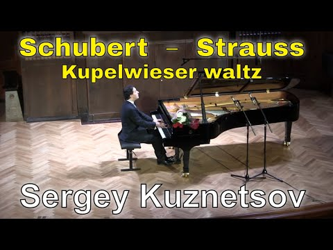 Шуберт Франц - Works for piano solo D.146 20 Waltzes (Letzte Walzer)