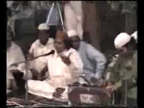 Dil Jis Se Zinda Hai By Faiz Ali Faiz1.flv video