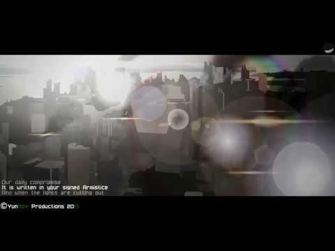 Phoenix Armistice - [Stickpage.com][HD]