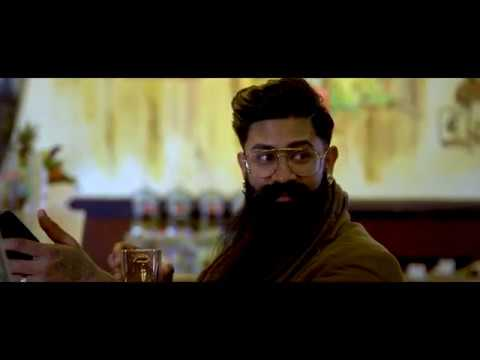 Download Lagu  High on Love || Prat & Sobi Pré Shoot || Thiruppathy s Mp3 Free