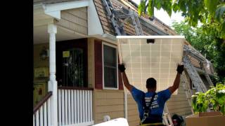 SunMoney Solar: Solar Panels NJ Free Solar Panels Solar Installations NJ Solar Energy Solar Power