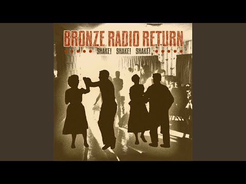 Bronze Radio Return – Blurry-Eyed Worries Lyrics | Genius ...